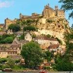 europe_tour_packages-tours_of_france-bordeaux_wine_tours