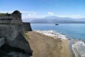 corsica-AJACCIO-coast-Marina-new