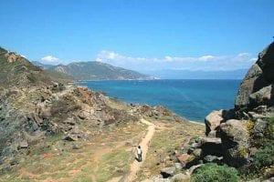 corsica-AJACCIO_panorama-Marina-new