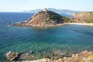 corsica-ALGHERO_porticciolo-Marina-new