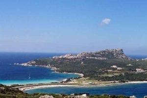 corsica-SANTA-TERESA-GALLURA-1-Marina-new