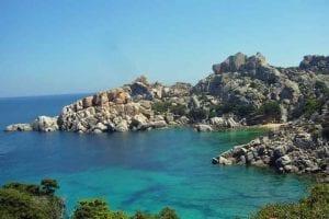 corsica-SANTA-TERESA-GALLURA_baia-Marina-new