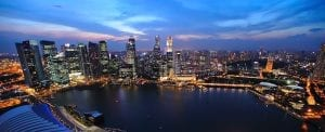 europe tour packages - asia tours - singapore tour package