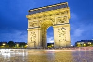 7475224_paris-arc-triomphe