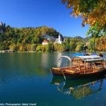 croatia tours bled