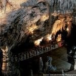 croatia tours slovenia caves