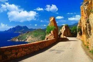 corsica-scenic-road