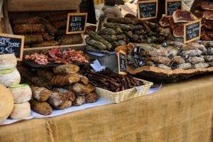 corsica-ajaccio-sausages