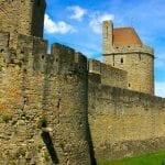 7002589_bordeaux-dordogne_carcassonne-walls