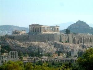 Acropolis-Athens34