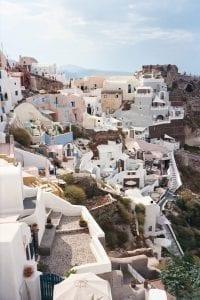 Santorini_Greece_jason-zeis-unsplash