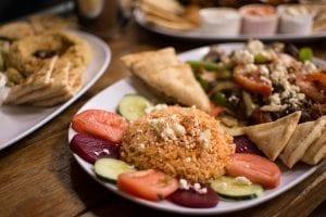 greek food2
