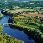 website-tour-pages,-Bordeaux-&-Dordogne,-France_FeatImg-min