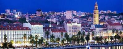 Croatia Tour: From Split to Zagreb