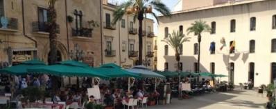 Italy Tour: Sicily's Northern Coast & Agrigento