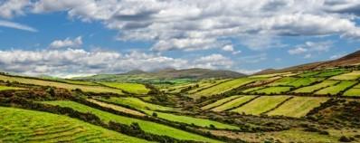 Interesting Facts About Ireland & Scotland